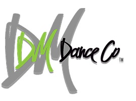 DM Dance CO Sandton And Randburg