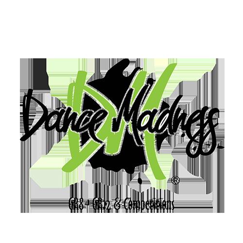 dm-dance-madness-logo.png