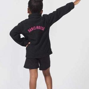 pre-primary-girls-winter-fleece-top-back