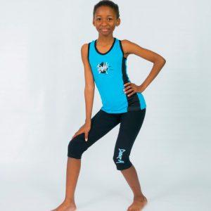 primary-girls-clothing
