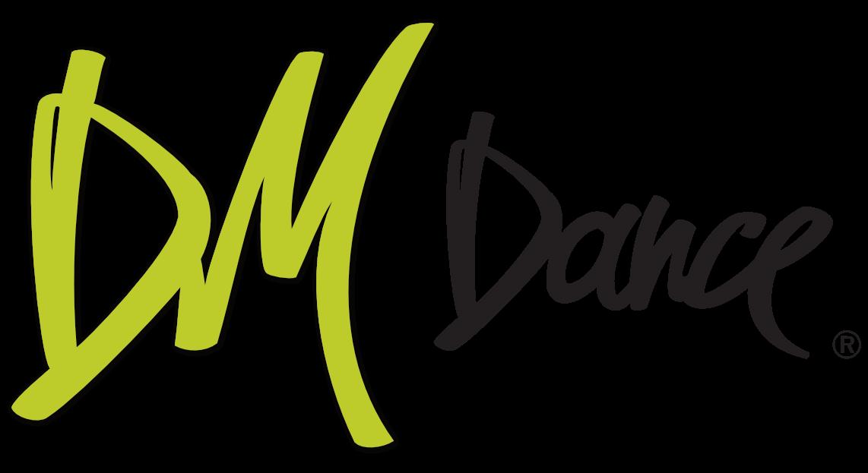DM Dance CO Sandton And Randburg