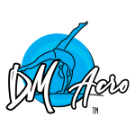 DM DANCE CO 2020-2021 Acro