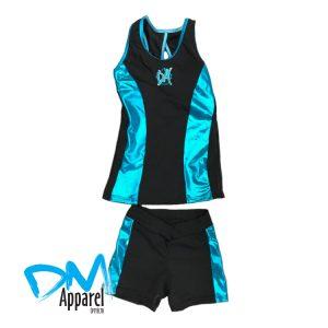 ClothingShowcase